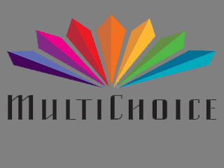 Multichoice-Logo